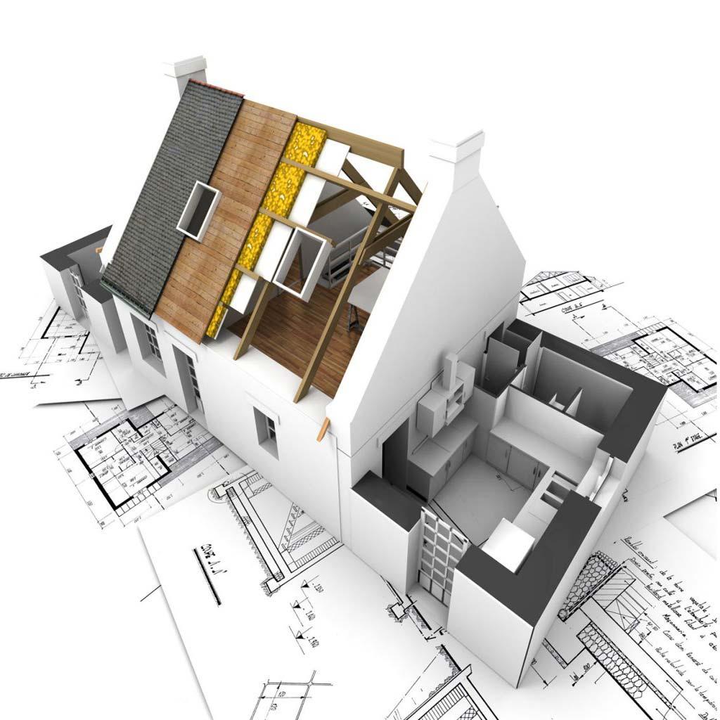 Christoforidis Constructions | Κατασκευές | Ιωάννινα | Ήπειρος