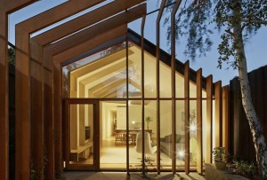 Project1 by Christoforidis Constructions