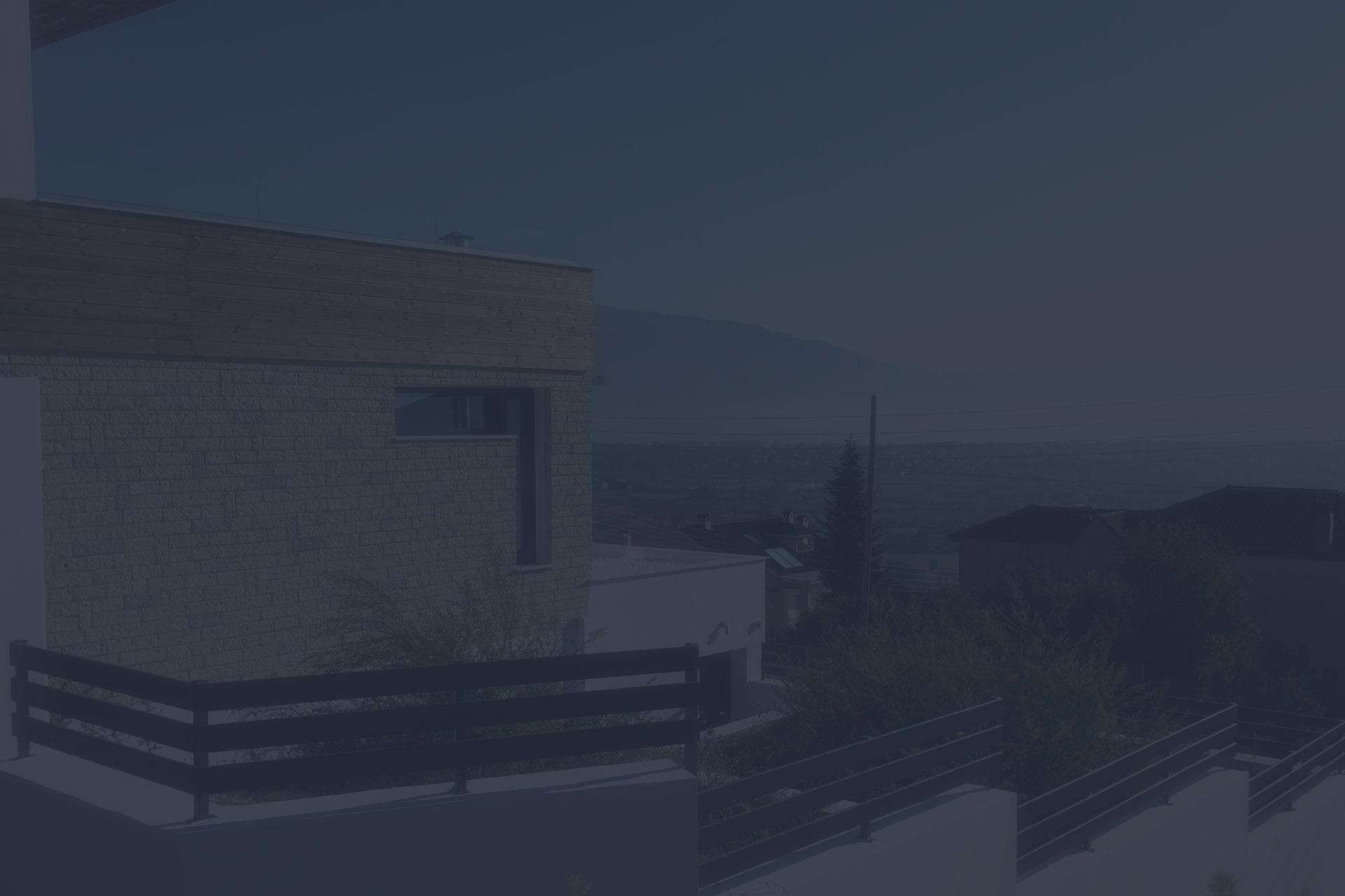 Κατασκευές από τη Χριστοφορίδης construction