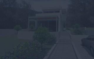 Βιοκλιματική Κατοικία plataria