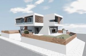 About Christoforidis construction 2