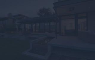 Χριστοφορίδης constructions - Τα νέα μας