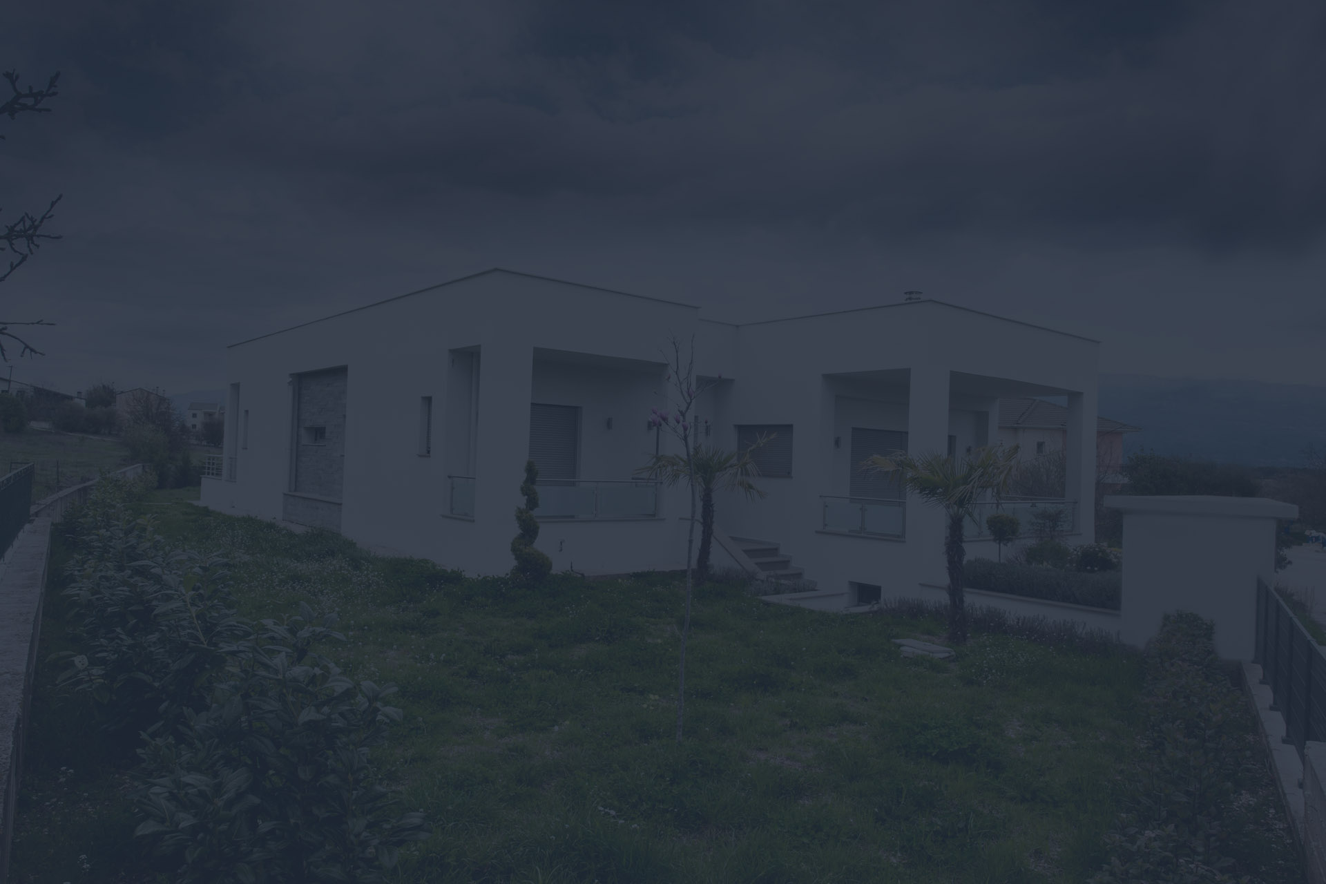 Ιδιόκτητη μονοκατοικία στο Νεοχωρόπουλο