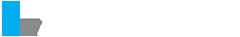 Χριστοφορίδης Κατασκευαστική Λογότυπο